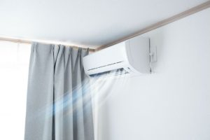 Reasons Why Air Conditioner Freezes Up: Problems and Quick Fixes