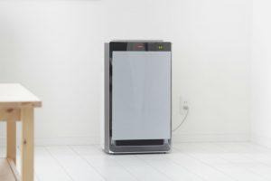 iSiLER Portable Dehumidifier Review