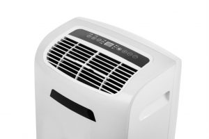 How long should a Dehumidifier run per Day?