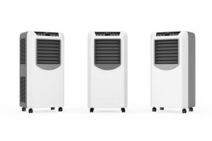 Best Portable Airconditioner 2018? Complete Reviews and Comparison