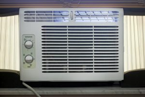 Best Window Air Conditioner 2018? Complete Reviews and Comparison
