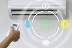 Can Solar Power Run Air Conditioners: Essential Things You Need to Know