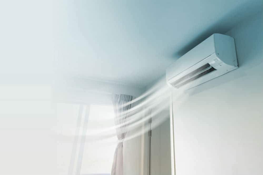 Air purifier vs. Dehumidifier – Which one is Best?