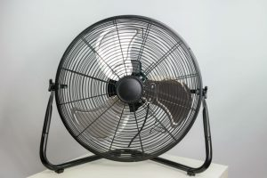Best Floor Fans of 2018: Complete Reviews With Comparison
