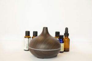 Are Essential Oil Diffusers Safe for Babies?