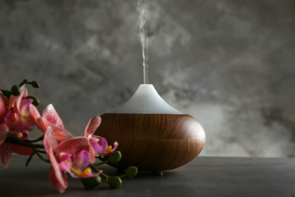 a8f4fa4653f Best Essential Oil Diffuser of 2018  Complete Reviews with Comparisons