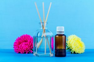 How to Dilute Essential Oils with Water: A Detailed Guide
