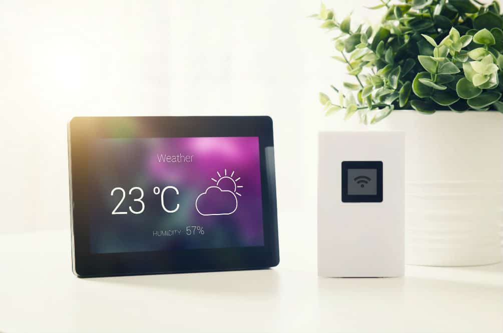 Best Home Weather Stations of 2019: Complete Reviews With Comparisons